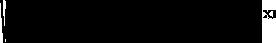 名古屋ビスポークJロゴ